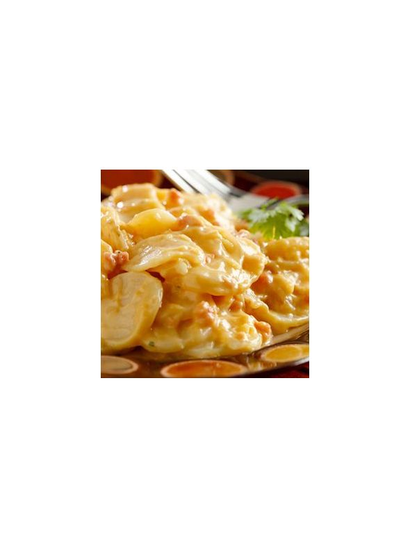 Au Gratin Potatoes - Bakers Dozen (13)