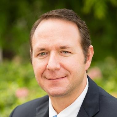 Steve Wallach, Chief Executive Officer